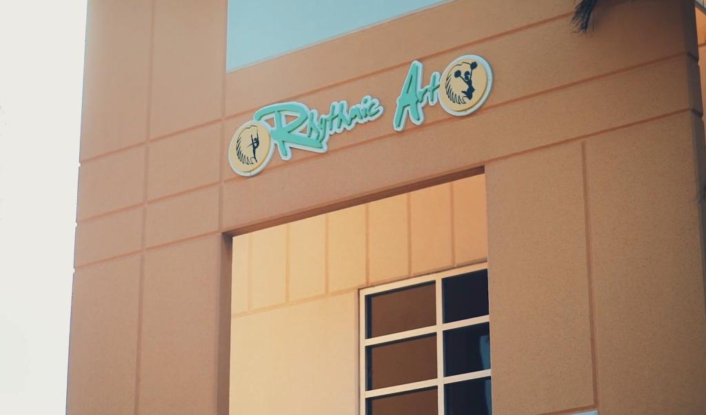 Gymnastics Miami Florida Kids Professional Center with Camps
