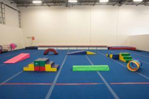 sports, gymnastics, fitness