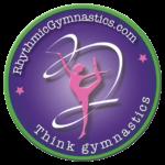rhythmicgymnastics.com