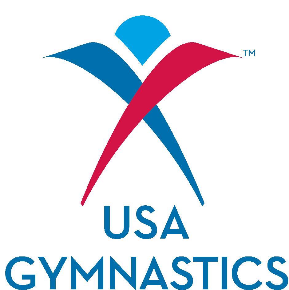 rhythmic gymnastics competitive level in miami